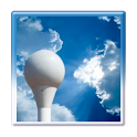 Meteo Radar-ES icon