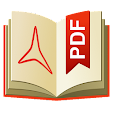 FBReader PD.. file APK for Gaming PC/PS3/PS4 Smart TV