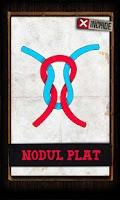 Screenshot of NODURI