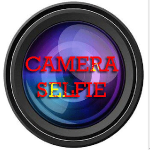 Camera 360 Selfie 攝影 App LOGO-硬是要APP