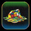 Cube Algorithms & More Pro