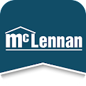 McLennan Real Estate icon