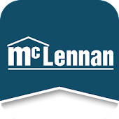 McLennan Real Estate
