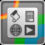 Mini Floating Apps (PRO)
