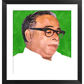 Dr. CN Annadurai Tamil Stories