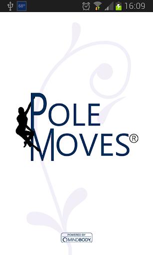 PoleMoves