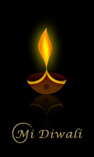 MI Diwali