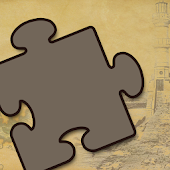 Chania Puzzle