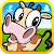 Run Cow Run file APK for Gaming PC/PS3/PS4 Smart TV
