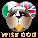 English-Italian Phrase Book