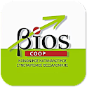 Bios Coop (Official App)