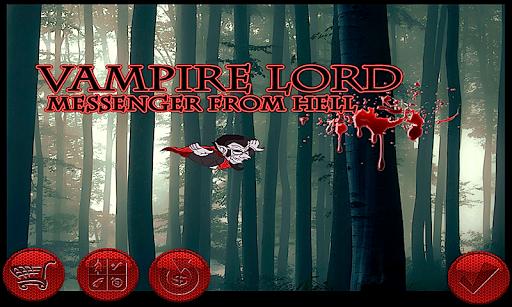 Vampire Lord Retexturevampire Lord App及vampire Lord 66筆11頁 App點子