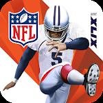 NFL Kicker 15 v1.3