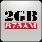 2GB 873