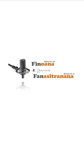 玩通訊App|Webradio Foi et Guérison免費|APP試玩