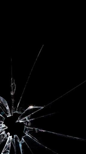 碎玻璃屏幕笑話|玩娛樂App免費|玩APPs