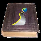 myBooks, my Books