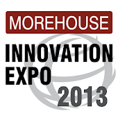 Morehouse Innovation Expo 2013