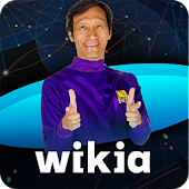 Wikia: The Wiggles
