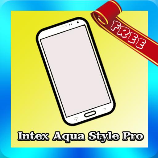 Intex Aqua Style Pro Review