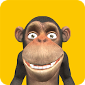 Monkey Bananas icon