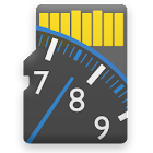 SD Tools icon