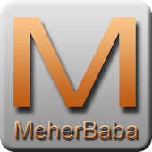 Meher Baba App
