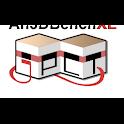 An3DBenchXL logo