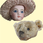 Collecting Bears And Dolls icon
