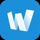 Wiz Note icon