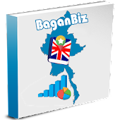 BaganBiz Myanmar Business Eng