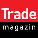 Trade Magazin Mobil icon