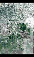 Screenshot of Screen Crack