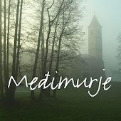 Medimurje - the ultimate guide