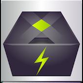 BusyBox X