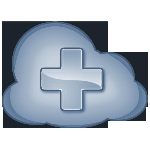 CloudEHR DEMO - Health Record