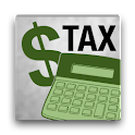 2010 Tax Reference logo