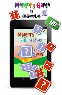 幼教遊戲 教育 App-愛順發玩APP