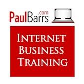 Internet Business Training