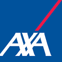 AXA@Work icon
