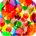 Colorful Images Wallpapers icon