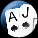 Casino BlackJack! logo