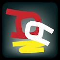 Toginfo logo