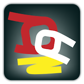 Toginfo