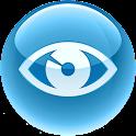 GuardSearch icon