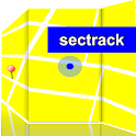 sectrack onlineTracking icon