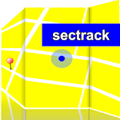 sectrack onlineTracking