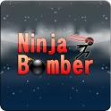 Ninja Bomber icon