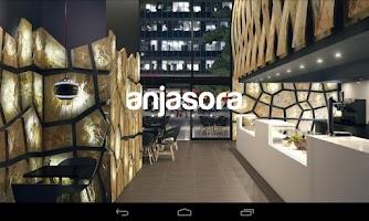 Screenshot of Anjasora