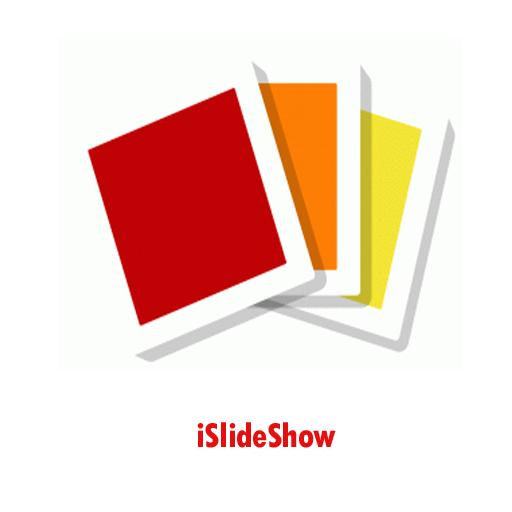 iSlideShow 生活 LOGO-玩APPs